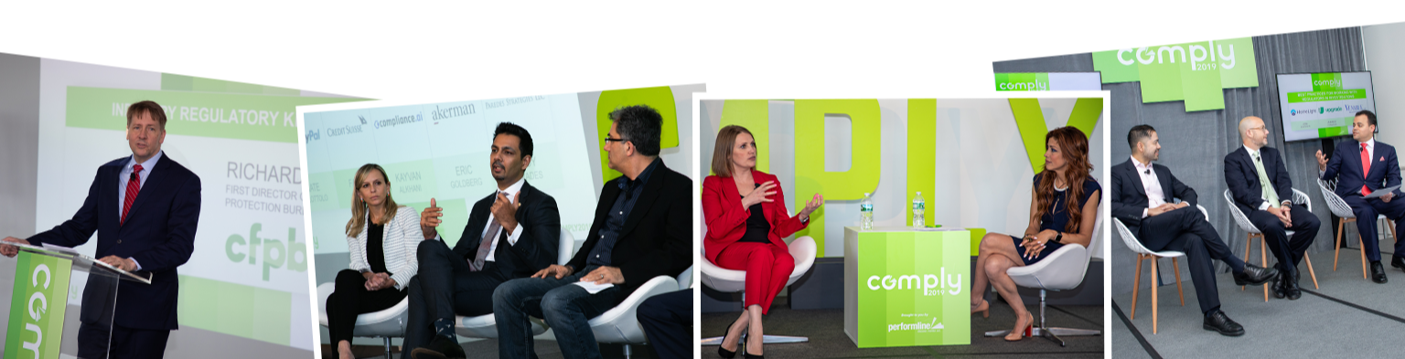 C20-Speakers-Agenda_Client-Snapshot-1
