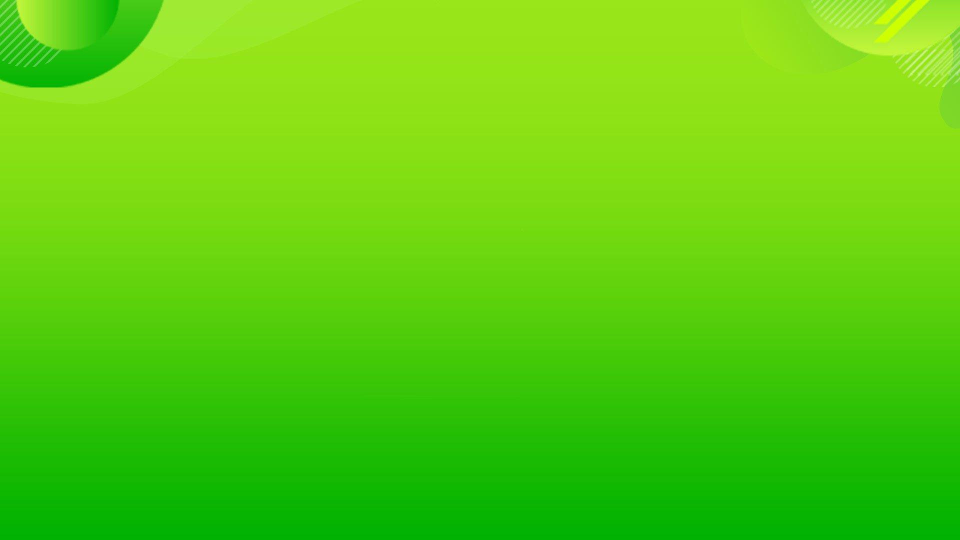 C21-Sendoso-TY-LP-background-green-1