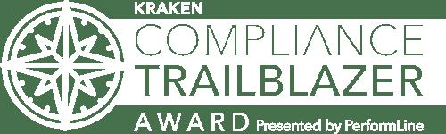 Kraken-Trailblazer-Award-hz-KO