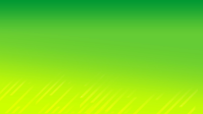 PL-C20_presentation-blank-v1
